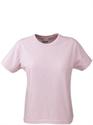 Bild på Heavy T-shirt Ladies