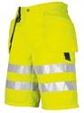 Picture of 6503 Shorts EN471-Klass 2