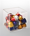 Picture of Acryl Box
