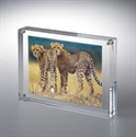 Picture of Acrylic Frame