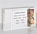 Picture of Price Card Holder