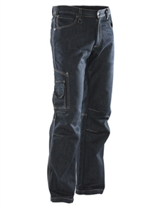 Picture of 2123 Workerjeans