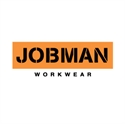 Picture for manufacturer Jobman