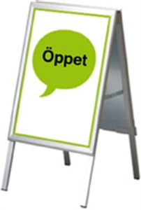 Picture of Info Sign