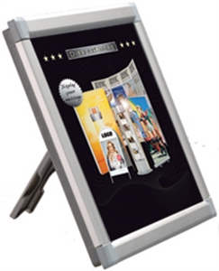 Picture of Opti Frame