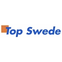 Picture for manufacturer Top Swede