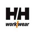 Picture for manufacturer Helly Hansen Workwear