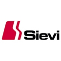Picture for manufacturer Sievi