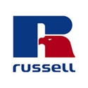 Picture for manufacturer Russell