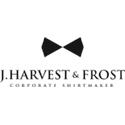 Picture for manufacturer J. Harvest & Frost